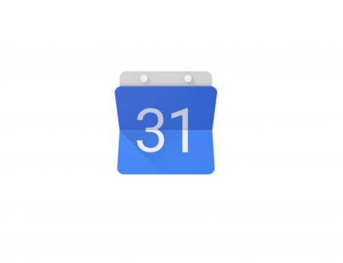Come organizzare la tua agenda con Google Calendar