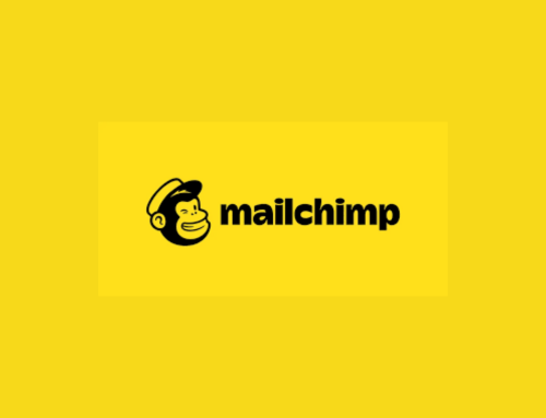 Tutorial Mailchimp: crea la tua Newsletter e collegala a WordPress