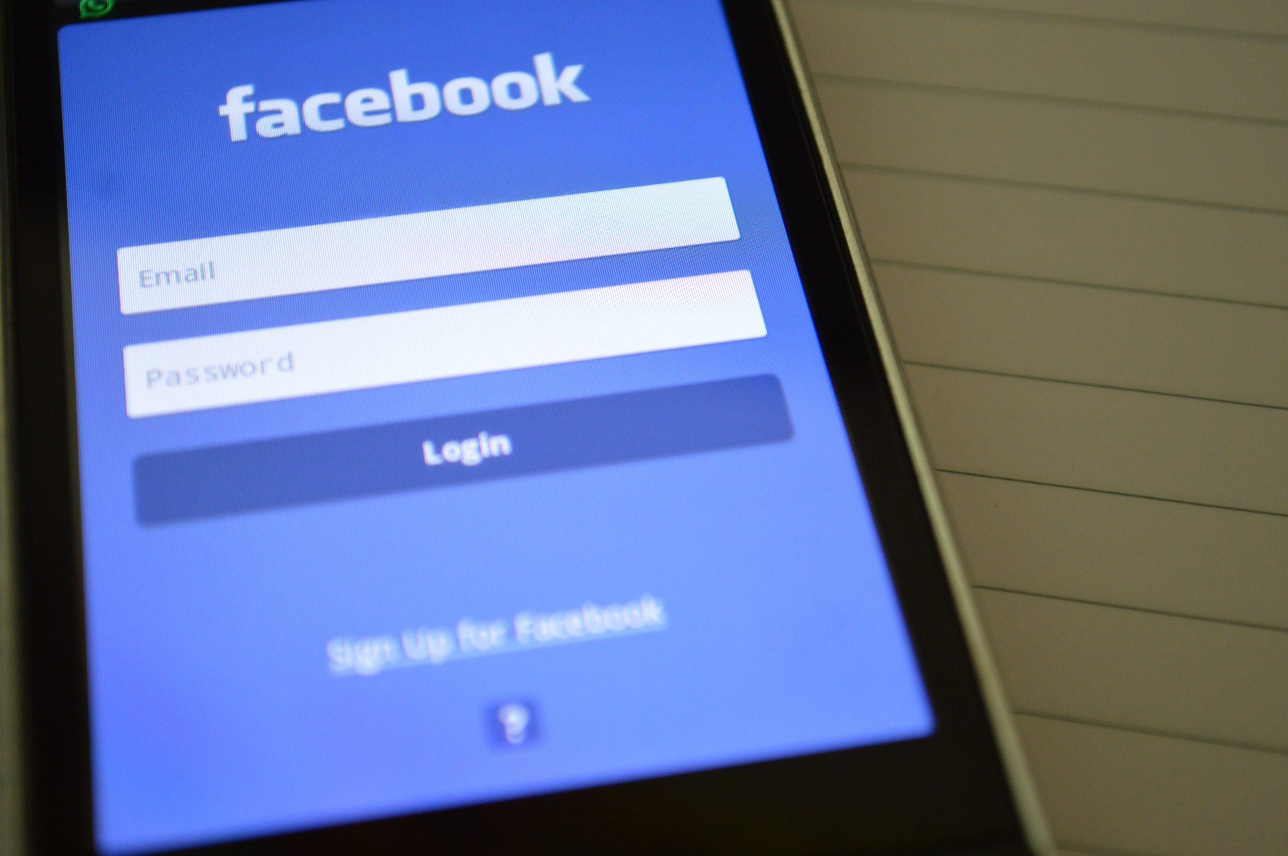 Facebook Ads per piccoli business: consigli per la tua prima campagna