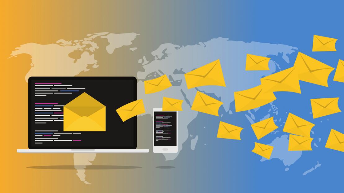 Cosa scrivere nella tua Newsletter: 18 idee per contenuti coinvolgenti
