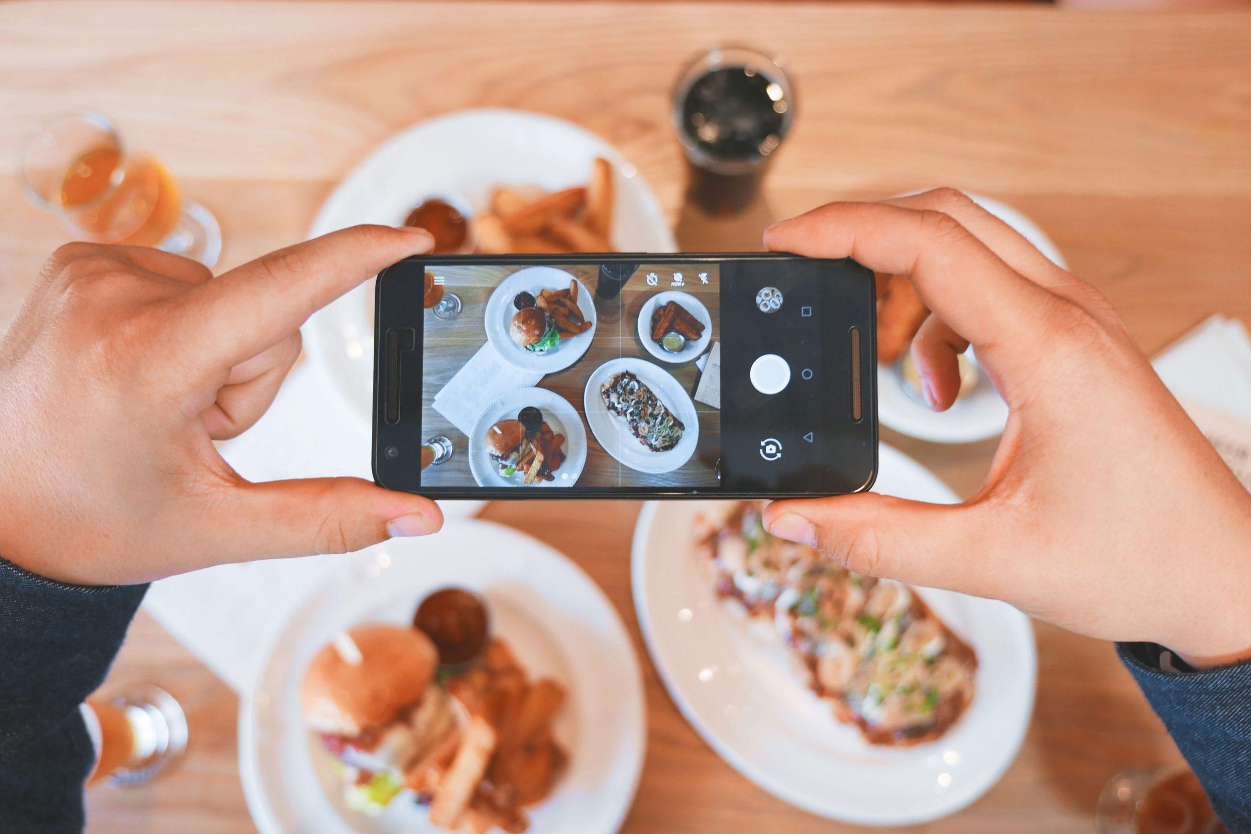 Instagram per aziende: come creare il piano editoriale