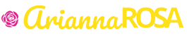 Arianna Rosa Logo